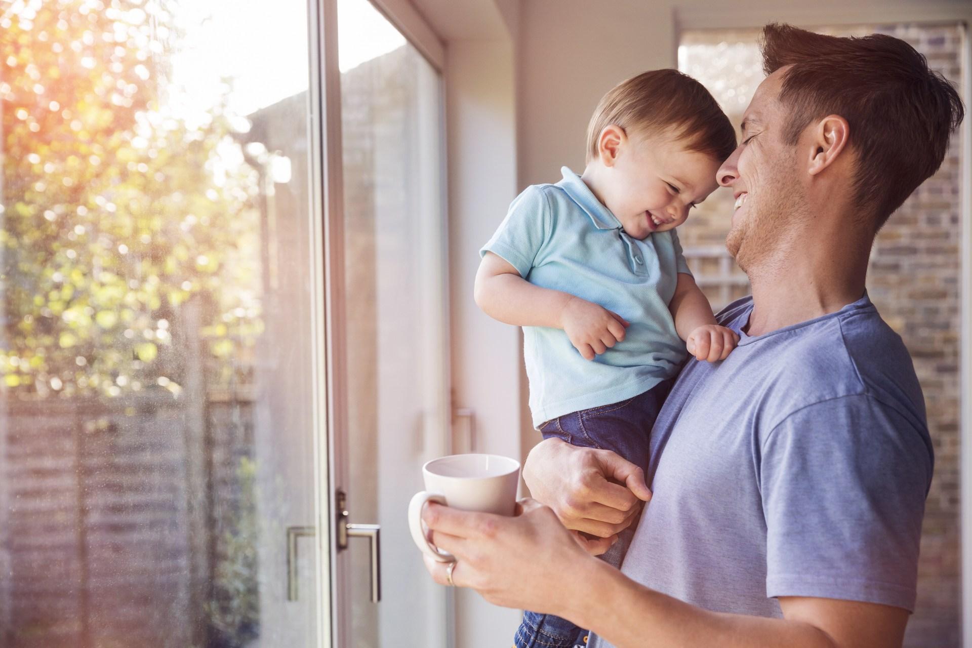 Specjalistyczne systemy sprawią, że korzystanie z okien będzie przyjemne i efektywne