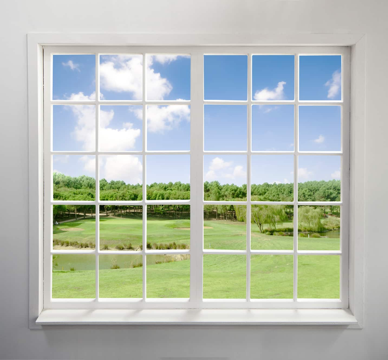 Okna do domu – jak wybierać?