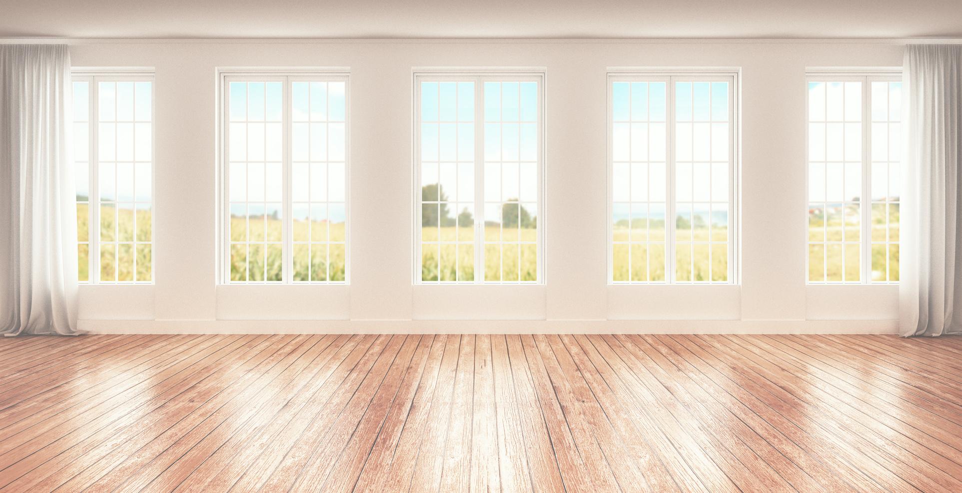 Funkcje i wyzwania okien